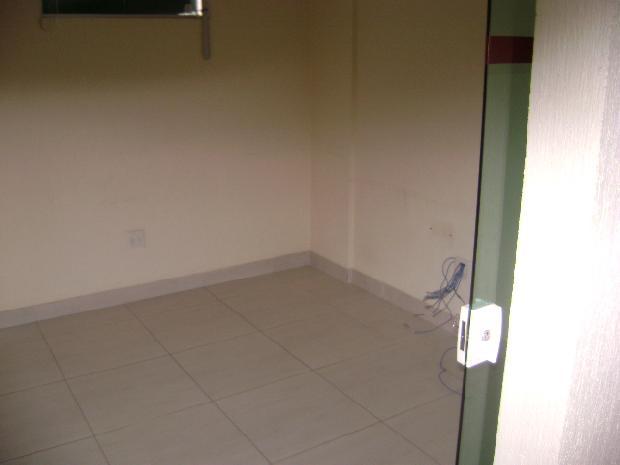 Alugar Comercial / Prédios em Sorocaba apenas R$ 15.000,00 - Foto 8