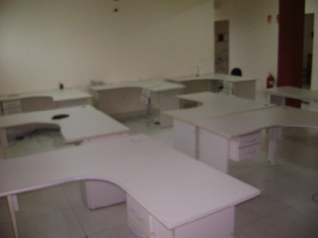 Alugar Comercial / Prédios em Sorocaba apenas R$ 15.000,00 - Foto 11