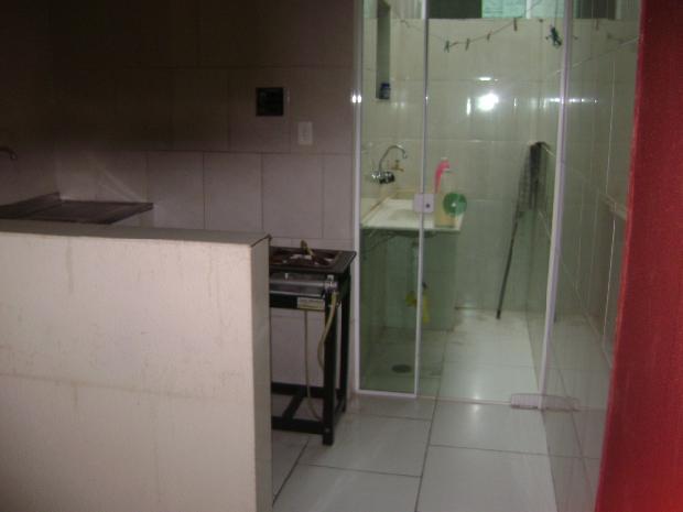 Alugar Comercial / Prédios em Sorocaba apenas R$ 15.000,00 - Foto 10