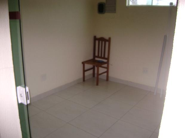 Alugar Comercial / Prédios em Sorocaba apenas R$ 15.000,00 - Foto 6