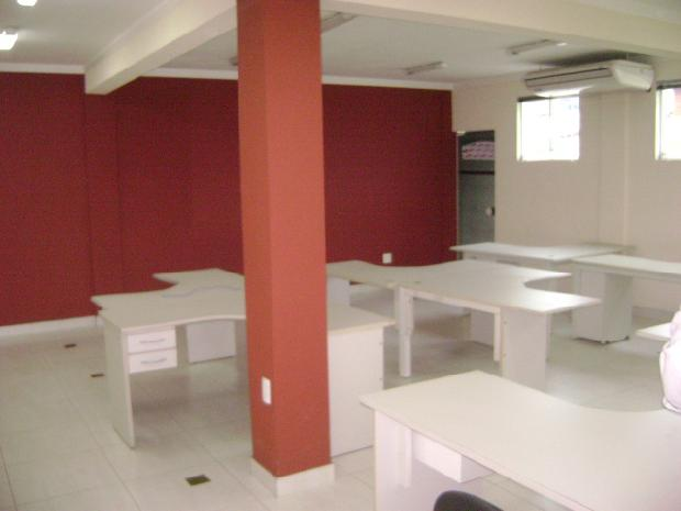 Alugar Comercial / Prédios em Sorocaba apenas R$ 15.000,00 - Foto 5