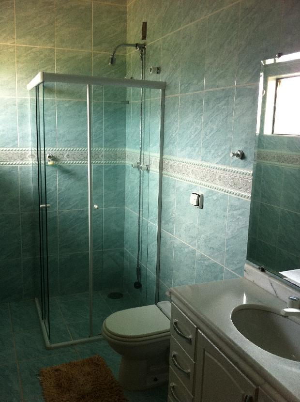 Comprar Casa / em Condomínios em Araçoiaba da Serra R$ 1.200.000,00 - Foto 15