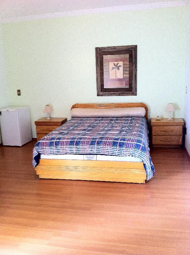 Comprar Casa / em Condomínios em Araçoiaba da Serra R$ 1.200.000,00 - Foto 7
