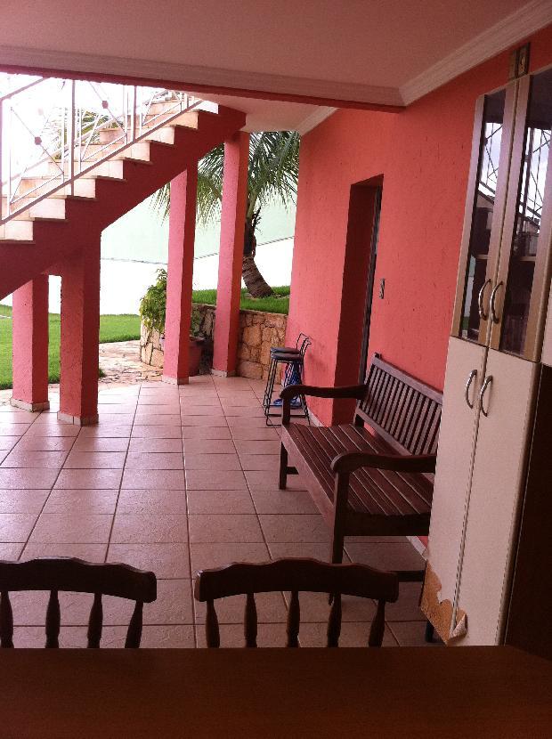 Comprar Casa / em Condomínios em Araçoiaba da Serra R$ 1.200.000,00 - Foto 19