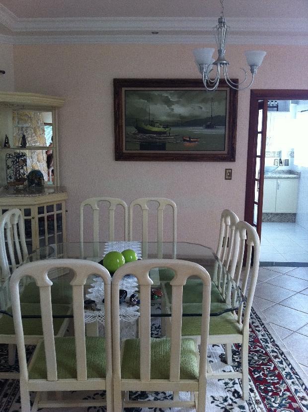 Comprar Casa / em Condomínios em Araçoiaba da Serra R$ 1.200.000,00 - Foto 17
