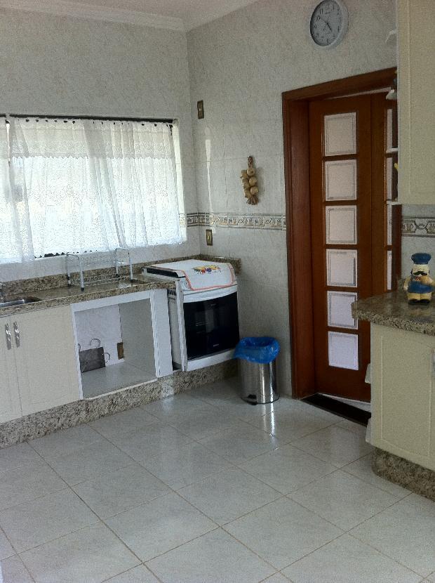 Comprar Casa / em Condomínios em Araçoiaba da Serra R$ 1.200.000,00 - Foto 16