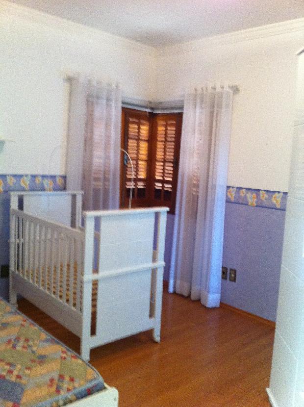 Comprar Casa / em Condomínios em Araçoiaba da Serra R$ 1.200.000,00 - Foto 14