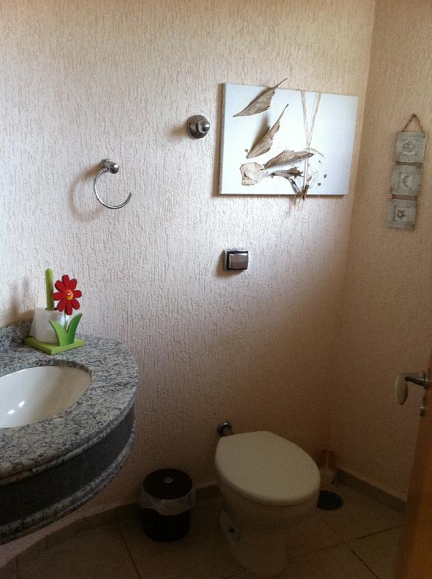 Comprar Casa / em Condomínios em Araçoiaba da Serra R$ 1.200.000,00 - Foto 18