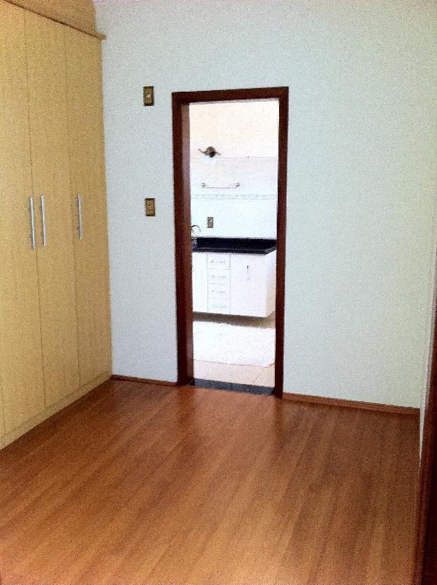 Comprar Casa / em Condomínios em Araçoiaba da Serra R$ 1.200.000,00 - Foto 10