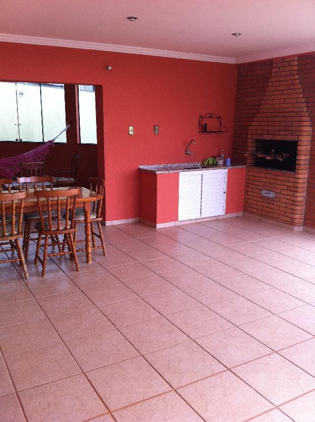 Comprar Casa / em Condomínios em Araçoiaba da Serra R$ 1.200.000,00 - Foto 20