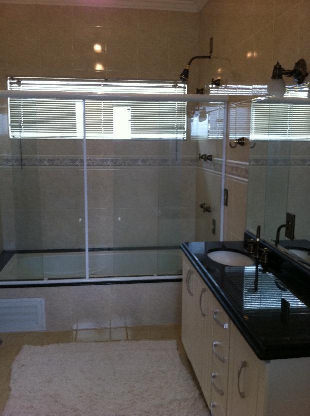 Comprar Casa / em Condomínios em Araçoiaba da Serra R$ 1.200.000,00 - Foto 11