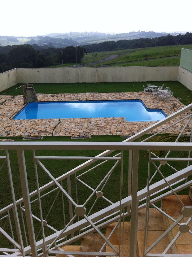 Comprar Casa / em Condomínios em Araçoiaba da Serra R$ 1.200.000,00 - Foto 22