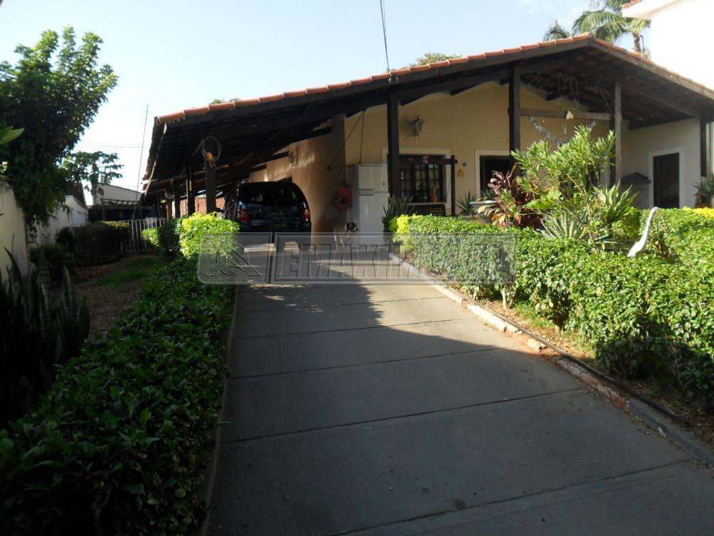 Comprar Casas / em Bairros em Sorocaba apenas R$ 1.150.000,00 - Foto 2