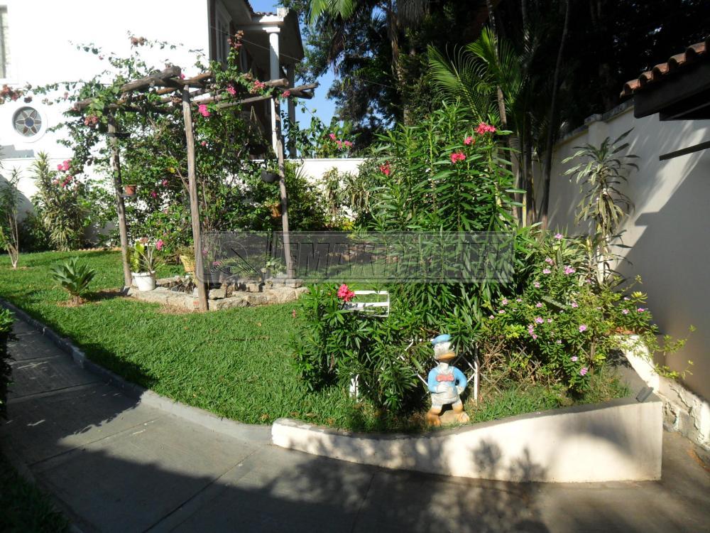 Comprar Casas / em Bairros em Sorocaba apenas R$ 1.150.000,00 - Foto 28