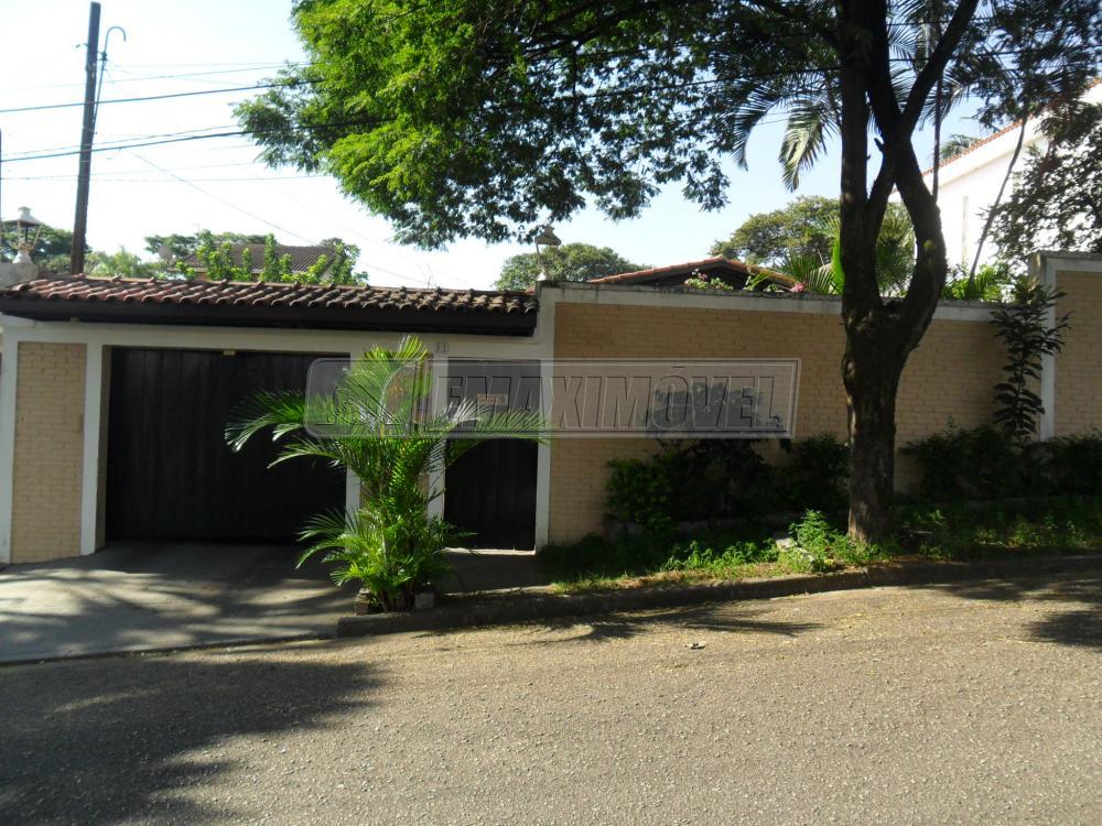 Comprar Casas / em Bairros em Sorocaba apenas R$ 1.150.000,00 - Foto 1