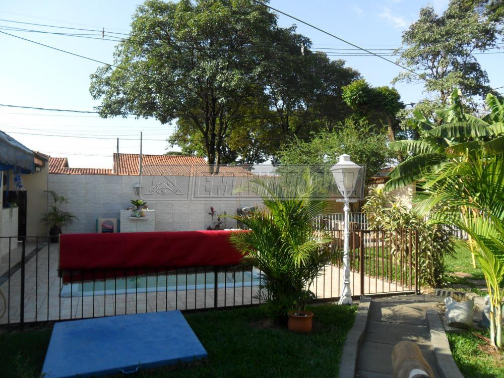 Comprar Casas / em Bairros em Sorocaba apenas R$ 1.150.000,00 - Foto 23
