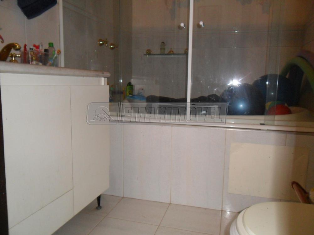Comprar Casas / em Bairros em Sorocaba apenas R$ 1.150.000,00 - Foto 12