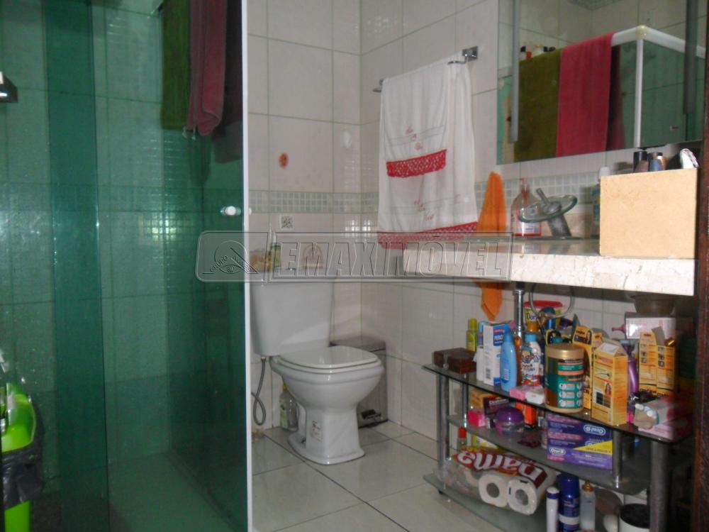 Comprar Casas / em Bairros em Sorocaba apenas R$ 1.150.000,00 - Foto 15