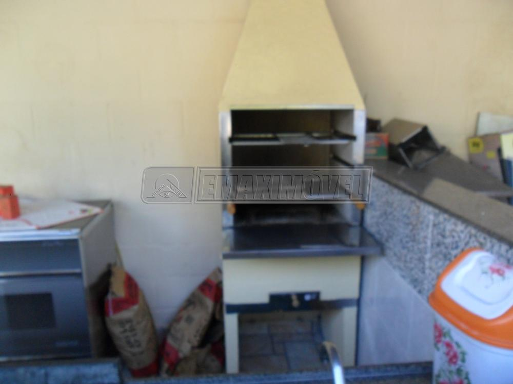 Comprar Casas / em Bairros em Sorocaba apenas R$ 1.150.000,00 - Foto 26