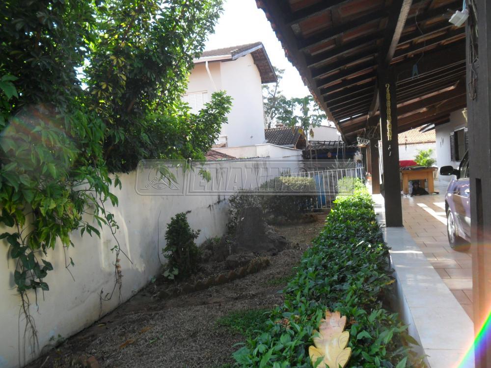 Comprar Casas / em Bairros em Sorocaba apenas R$ 1.150.000,00 - Foto 20