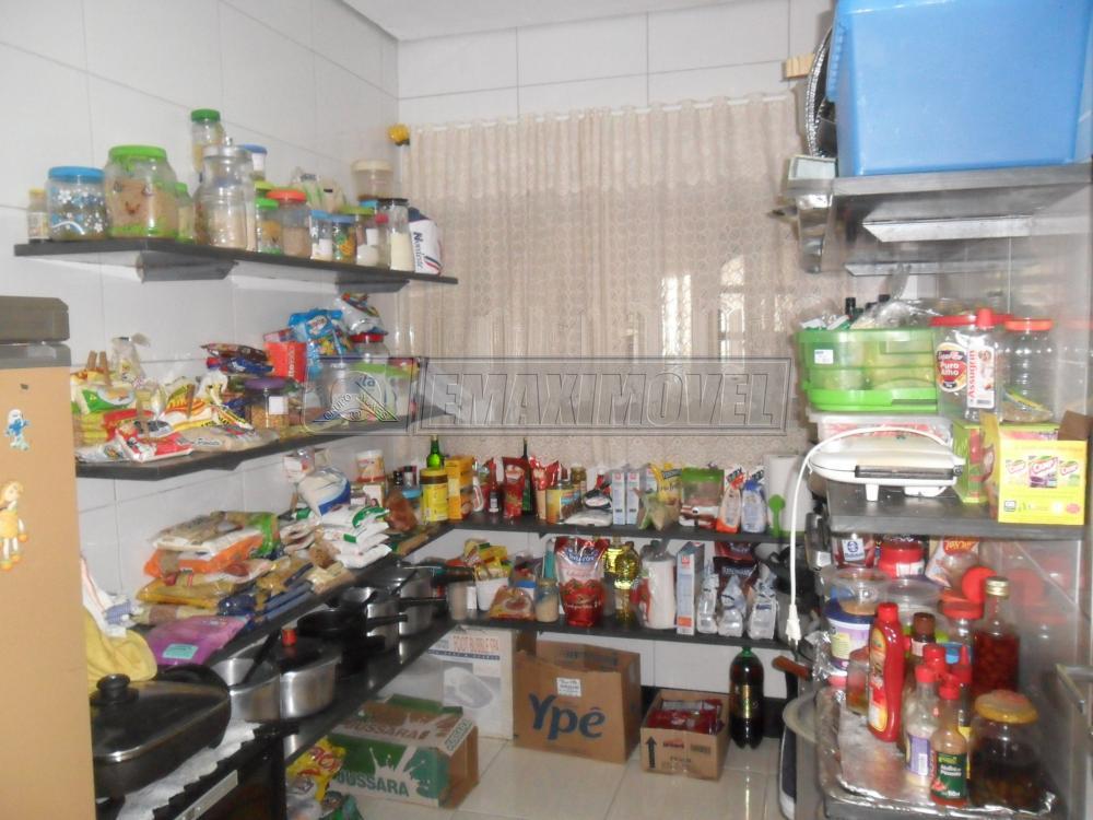 Comprar Casas / em Bairros em Sorocaba apenas R$ 1.150.000,00 - Foto 17
