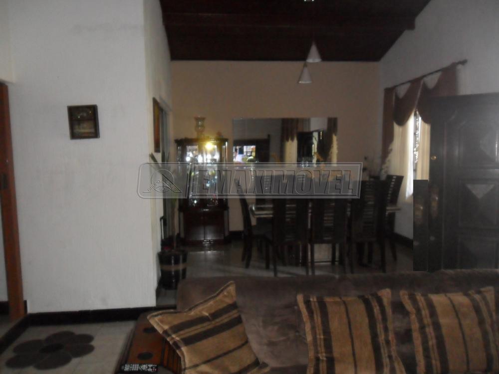 Comprar Casas / em Bairros em Sorocaba apenas R$ 1.150.000,00 - Foto 4