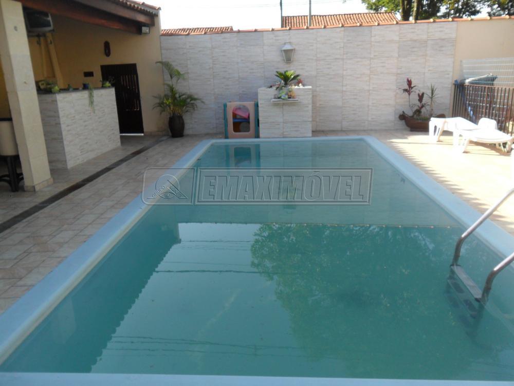 Comprar Casas / em Bairros em Sorocaba apenas R$ 1.150.000,00 - Foto 24