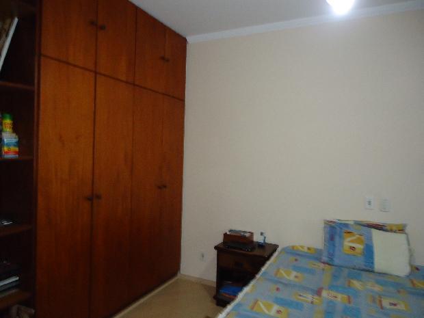 Comprar Casa / em Bairros em Sorocaba R$ 1.000.000,00 - Foto 16
