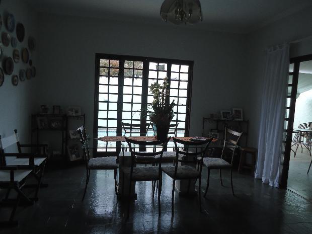 Comprar Casa / em Bairros em Sorocaba R$ 1.000.000,00 - Foto 1