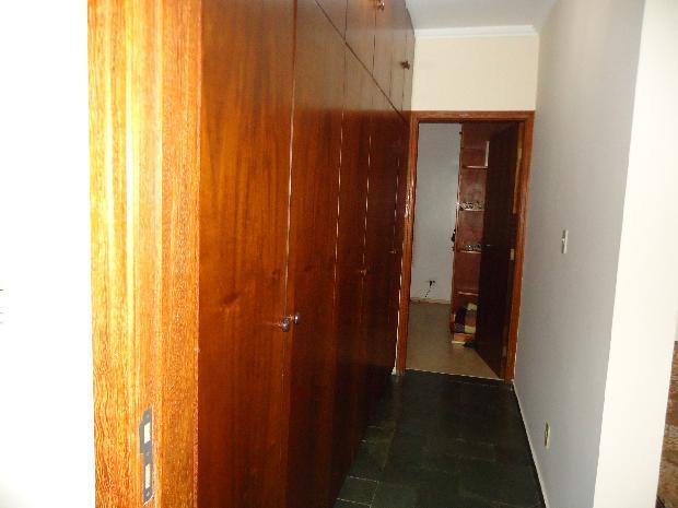 Comprar Casa / em Bairros em Sorocaba R$ 1.000.000,00 - Foto 21