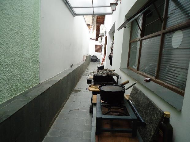 Comprar Casa / em Bairros em Sorocaba R$ 1.000.000,00 - Foto 11