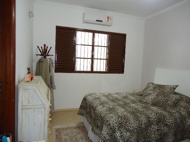 Comprar Casa / em Bairros em Sorocaba R$ 1.000.000,00 - Foto 18
