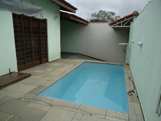 Comprar Casa / em Bairros em Sorocaba R$ 1.000.000,00 - Foto 27