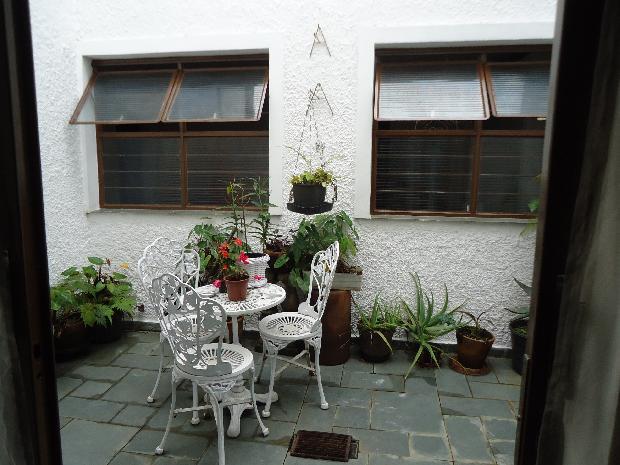 Comprar Casa / em Bairros em Sorocaba R$ 1.000.000,00 - Foto 7