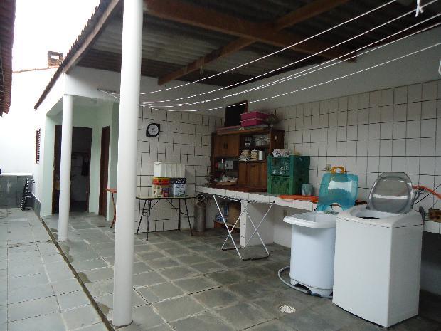 Comprar Casa / em Bairros em Sorocaba R$ 1.000.000,00 - Foto 23