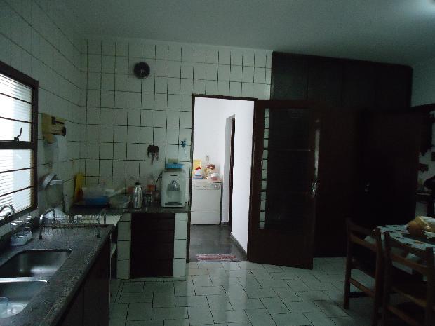 Comprar Casa / em Bairros em Sorocaba R$ 1.000.000,00 - Foto 9