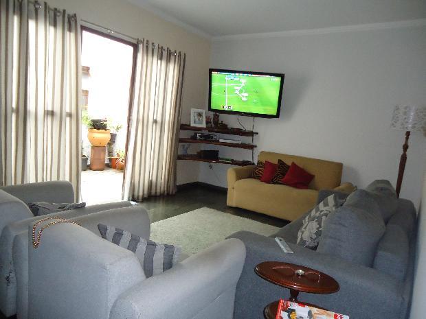 Comprar Casa / em Bairros em Sorocaba R$ 1.000.000,00 - Foto 6
