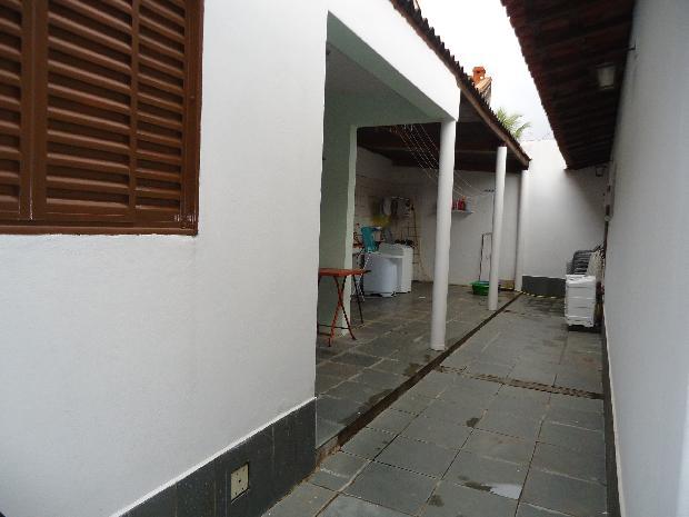 Comprar Casa / em Bairros em Sorocaba R$ 1.000.000,00 - Foto 24
