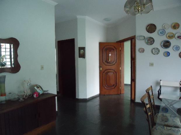 Comprar Casa / em Bairros em Sorocaba R$ 1.000.000,00 - Foto 2