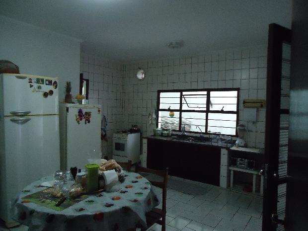 Comprar Casa / em Bairros em Sorocaba R$ 1.000.000,00 - Foto 8