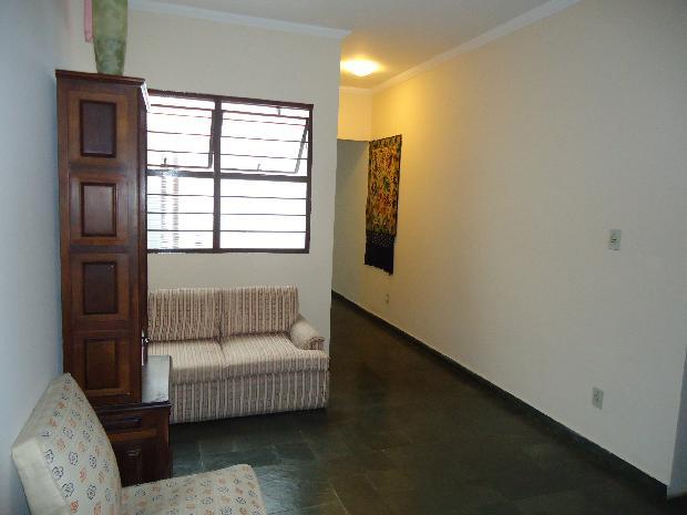 Comprar Casa / em Bairros em Sorocaba R$ 1.000.000,00 - Foto 22