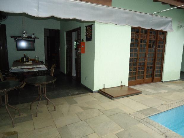 Comprar Casa / em Bairros em Sorocaba R$ 1.000.000,00 - Foto 26