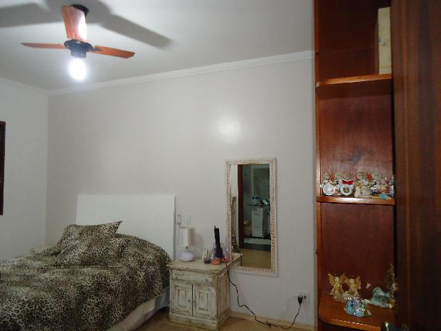 Comprar Casa / em Bairros em Sorocaba R$ 1.000.000,00 - Foto 17