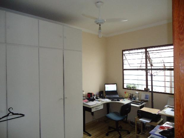 Comprar Casa / em Bairros em Sorocaba R$ 1.000.000,00 - Foto 12