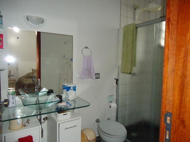 Comprar Casa / em Bairros em Sorocaba R$ 1.000.000,00 - Foto 20