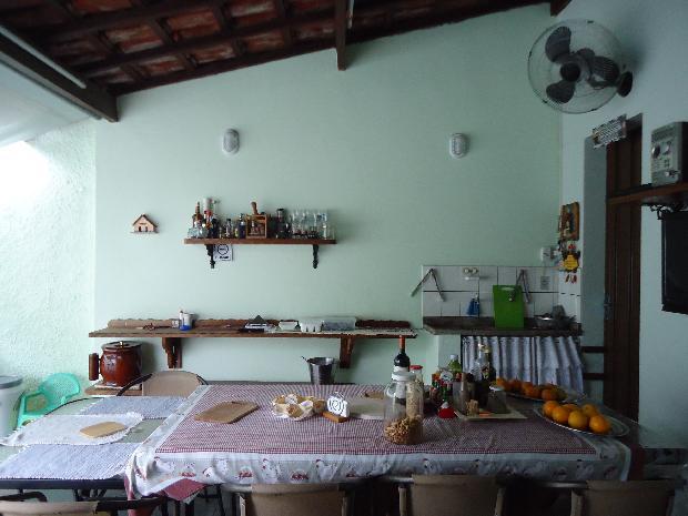 Comprar Casa / em Bairros em Sorocaba R$ 1.000.000,00 - Foto 25