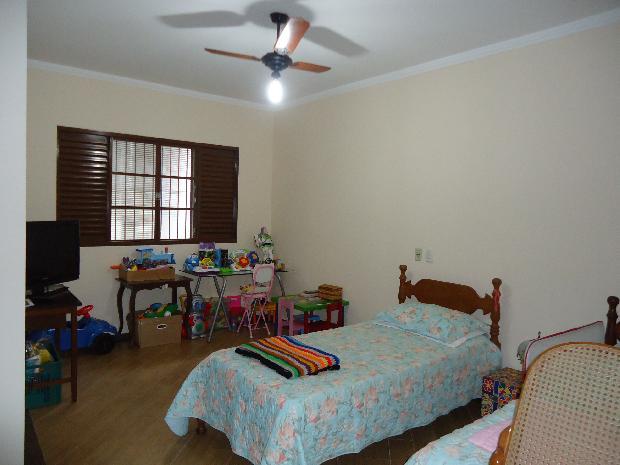 Comprar Casa / em Bairros em Sorocaba R$ 1.000.000,00 - Foto 13