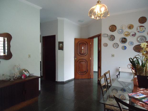 Comprar Casa / em Bairros em Sorocaba R$ 1.000.000,00 - Foto 4