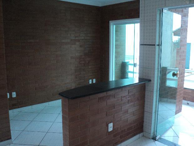 Comprar Casas / em Bairros em Sorocaba apenas R$ 330.000,00 - Foto 9