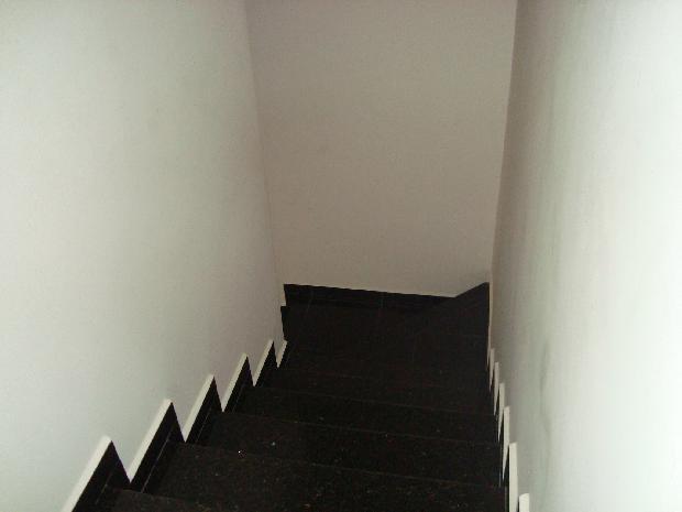 Comprar Casa / em Bairros em Sorocaba R$ 450.000,00 - Foto 15
